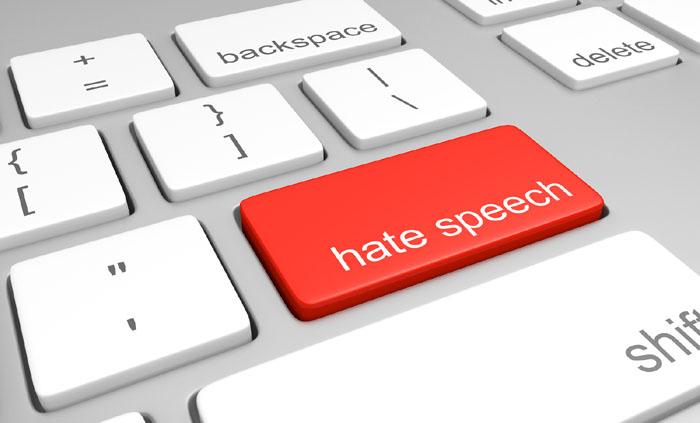Vallásközi és emberi jogi együttműködés az online gyűlöletbeszéd ellen – Parola Folyóirat
