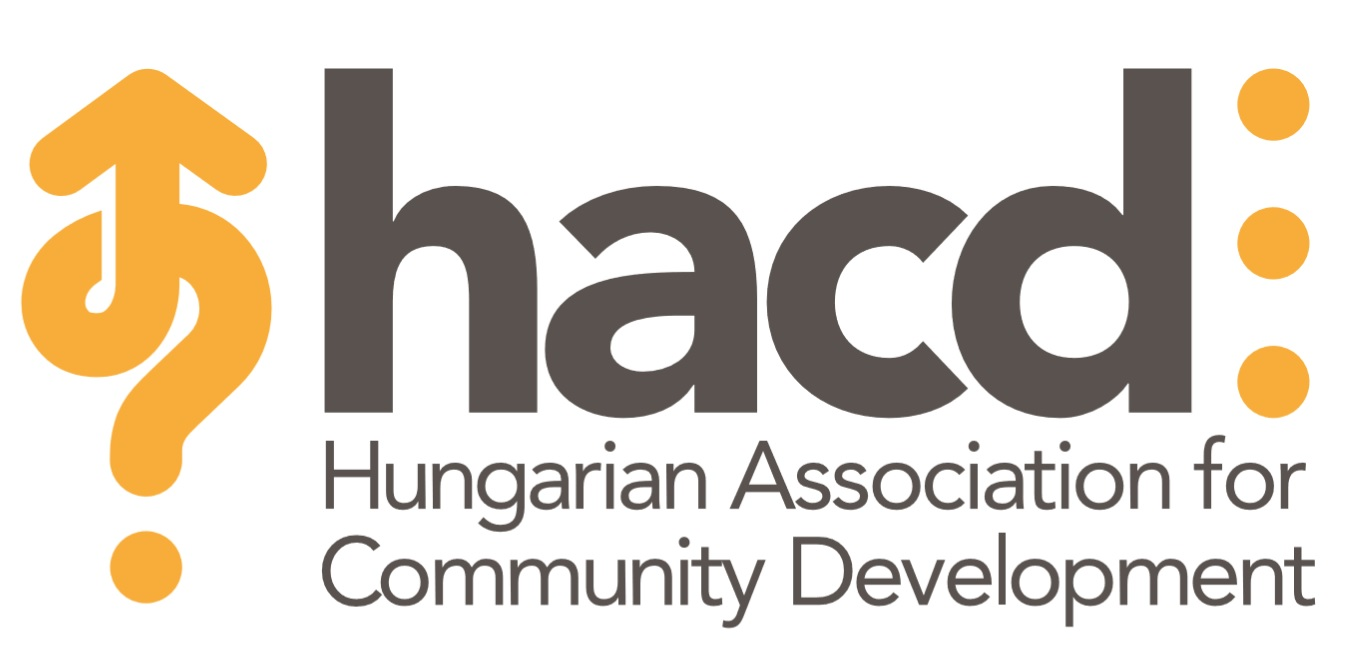 Közösségfejlesztők egyesülete